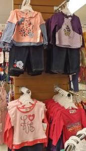 Department Store Albany, NY