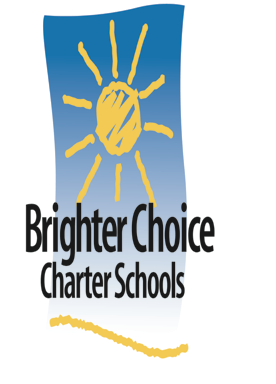 Brighter Choice Elementary Girls