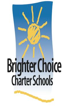 brighter choice elementary boys school uniforms