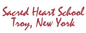 Sacred heart copy